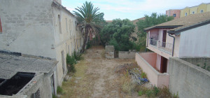 Golfo Aranci - Building plot in the centre